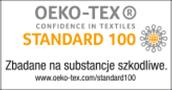oeko_text-2